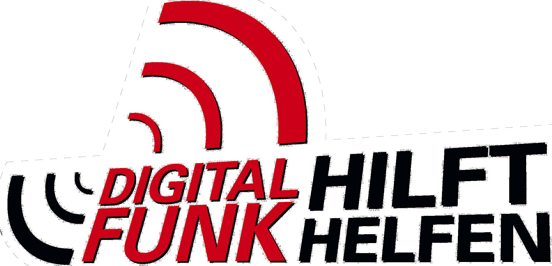 Digitalfunk Bayern